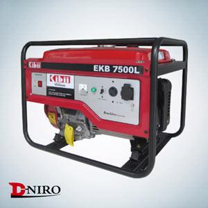 قیمت موتور برق هوندا کی بی HONDA Kibii