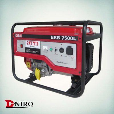 HONDA-KIBII-7500LR2