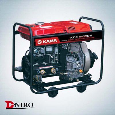 KAMA-6500