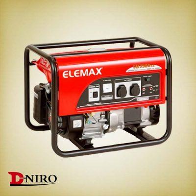 honda-elemax-SH3200EX