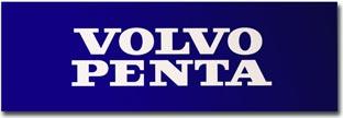 فروش محصولات ولوو پنتا توسط دیزل نیرو