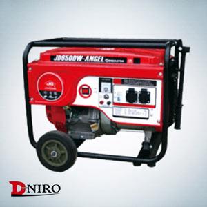 موتور برق جیانگ دانگ JIANGDONG با کیفیت